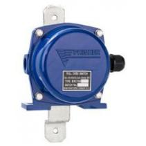 Pull Cord Switch BX5700 Phisher | Công tắc dây kéo BX5700 Phisher