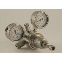 R133-R2000-R2010-R2034-R3133-R32010-R32034 Insert Deal Bộ điều chỉnh lưu lượng áp thấp