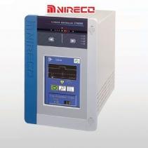 Cutmatic Control CT6000 | Bộ điều khiển CT6000 Nireco