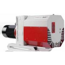 Rotary Vane Pumps-DuoLine Series,  Máy bơm cánh gạt quay Pfeiffer Vacuum