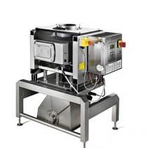 Sê-ri THS / FFV21 Máy dò kim loại CEIA | THS / FFV21 Metal Detector Ceiaa