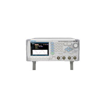 Signal Generators, IWATSU VIỆT NAM