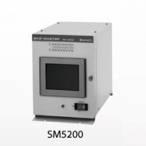 Skipmaster controller SM5000 series | Bộ điều khiển Skipmaster SM5000 Nireco