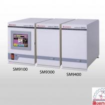 Skipmaster controller SM9000 series | Bộ điều khiển SM9000 series Nireco