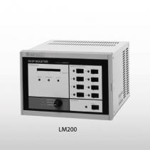 Skipmaster LM200 Nireco | Bộ điều khiển LM200 Nireco