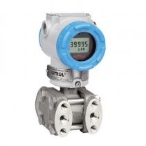Smart Pressure Transmitter APT3700N | Máy phát áp suất APT3700N Autrol