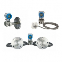 Smart Pressure Transmitter with Diaphragm Seal Autrol | Bộ chuyển đổi áp suất Autrol