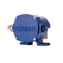 Speed Monitor BK2100A Phisher | Giám sát tốc độ BK2100A Phisher