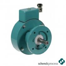 Speed Sensor FGA 30R2 | Cảm biến tốc độ FGA 30R2 Schenck process