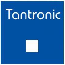 Tantronic Việt Nam | Đại Lý Phân Phối Tantronic tại Việt Nam