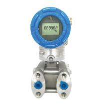 TEK-BAR 3110A Differential Pressure Transmitter | Đồng hồ chênh áp TEK-BAR 3110A