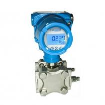 TEK-BAR 3110B Đồng hồ chênh áp | TEK-BAR 3110B Smart Differential Pressure Transmitter