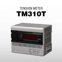 Tension Meter TM310T | Bộ hiển thị lực căng TM310T Nireco