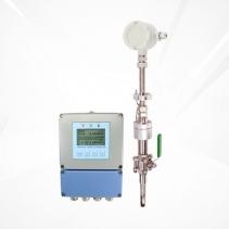 Thermal Mass Flowmeter KMSG-9000MI Kometer | Kometer Viet Nam