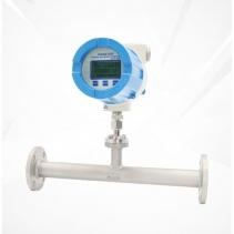 Thermal Mass Flowmeter KMSG-8000MT | Lưu lượng kế nhiệt KMSG-8000MT Kometer