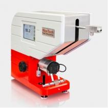 Thiết bị đo độ đàn hồi cao su RB 3000 MonTech