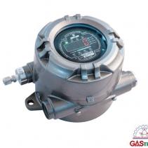 Máy dò khí VOC GTD-5100F VOC | VOC Gas Detector GTD-5100F Gastron