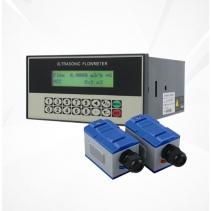 Thiết bị đo lưu lượng bằng siêu âm GSA-500P, KOMETER VIỆT NAM