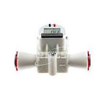 Thiết bị đo lưu lượng FHKU LCD Riels