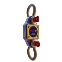 Thiết bị đo trọng lực BLD6T5-WS BlueLink Bluetooth Dynamometer