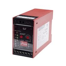 Thiết bị giám sát tốc độ IPF Electronic