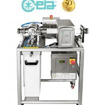 THS / PLV21 Metal Detector CEIA | Máy dò kim loại thực phẩm THS / PLV21