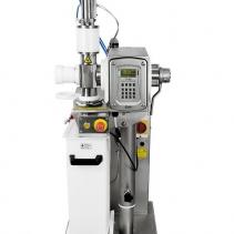 THS / PLVM21 CEIA   Máy dò kim loại ngành thực phẩm Ceia