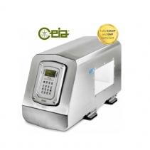 THS/G21 Industrial Metal Detectors | THS/G21 Máy dò kim loại công nghiệp Ceia