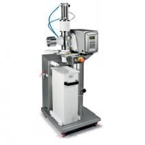 THS/PL21 Máy dò kim loại CEIA | THS/PL21 CEIA Metal Detector