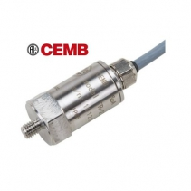 TR-27 Absolute vibration transmitter CEMB | Máy đo độ rung TR-27 CEMB