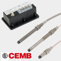 Transducer T-NC-8 API CEMB | Bộ chuyển đổi T-NC-8 API CEMB
