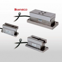 TSA Tension Sensor Nireco | TSA Cảm biến lực căng Nireco