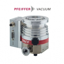 Turbopumps with hybrid bearing | Bơm Turbo Pfeiffer Việt Nam