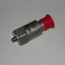 TV-22 TV-32 Velomitor seismic transducer CEMB | Đầu dò độ rung CEMB