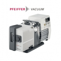 Two-stage Rotary Vane Pumps Pfeiffer Vacuum | Máy bơm Pfeiffer Vacuum