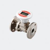Ultrasonic Flow Meter AS-W Aichi Tokei Denki | Đồng hồ đo lưu lượng điện từ AS-W /A S-WE Aichi Tokei Denki