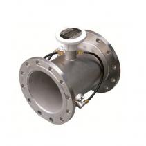 Ultrasonic Flow Meter TRX/TRZ Aichi Tokei Denki | Đồng hồ đo lưu lượng TRX/TRZ Aichi Tokei Denki
