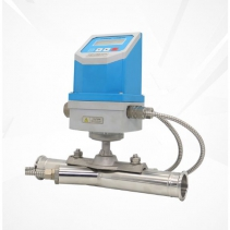 Ultrasonic Flowmeter GSA-250 (Sanitary Type) KOMETER VIỆT NAM