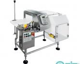 Máy dò kim loại là gì ? và Ứng dụng máy dò kim loại Ceia trong công nghiệp.