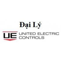 United electric controls Việt Nam | Đại Lý phân phối United electric controls