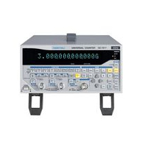 Universal Counters, IWATSU VIỆT NAM