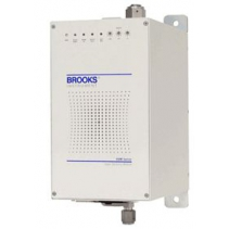 VDM300 DI Water Vapor Delivery Module Brooks Việt Nam