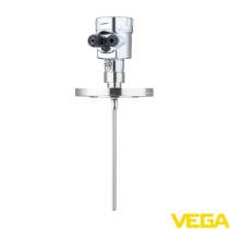 VEGAFLEX 83 Cảm biến đo mức Vega | VEGAFLEX 83 Level Sensor