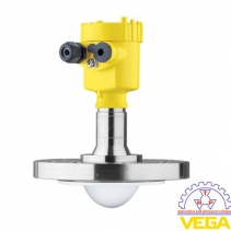 VEGAPULS 64 Cảm biến báo mức Radar | VEGAPULS 64 Radar Sensor