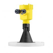 VEGAPULS 67 Radar sensor | VEGAPULS 67 Cảm biến báo mức Radar