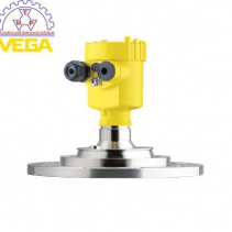 VEGAPULS 69 Radar sensor | VEGAPULS 69 cảm biến báo mức radar