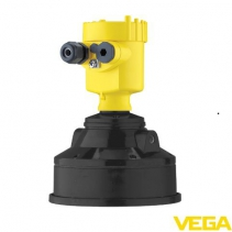 VEGASON 63 Cảm biến đo mức bằng siêu âm | VEGASON 63 Ultrasonic sensor