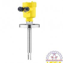 VEGASWING 63 Vibrating level switch | VEGASWING 63 Cảm biến đo mức VEGA