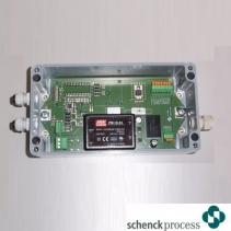 VFM 28000 Radio Module | Schenck process Việt Nam