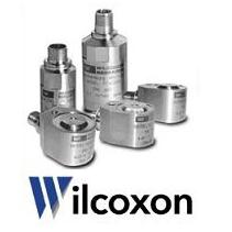 Vibration sensors (4-20mA) - Cảm biến rung Wilcoxon